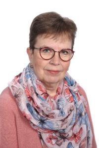 Anna Vienonen