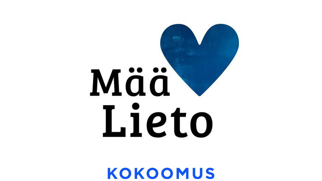 Liedon Kokoomus ry.