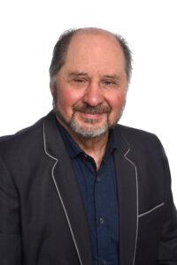 Martti Heikkilä